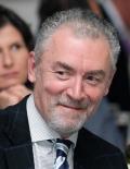 Tibor Brauner formal